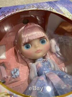 Neo Blythe Unicorn Maiden NRFB With Shipper, US Seller