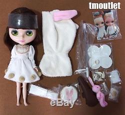Neo Blythe Velvet Minuet 1st Anniversary Korea Used FREE SHIPPING