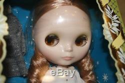 Neo Blythe Vinter Arden Doll NRFB rare