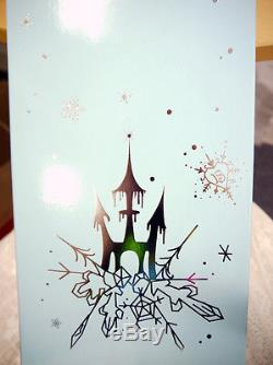 Neo Blythe Yukinonamidahime Snow tears princess Import Japan (EMS post)