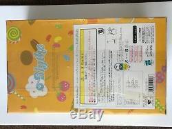 Neo Blythe doll NRFB Takara Tomy Japanese Candy Carnival
