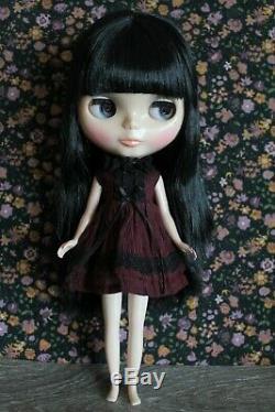 Neo Takara Tomy Blythe Bow Wow Trad doll UK Seller ships worldwide
