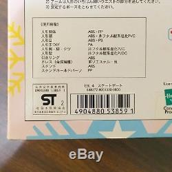 Neo blythe doll Skate date EBL-4 1st. 2002 New EMS Japan NEW