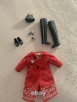 Neo blythe doll takara
