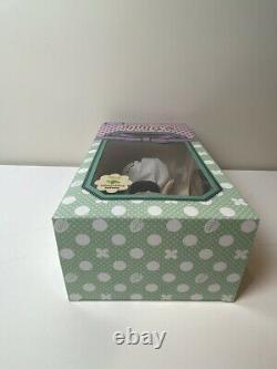 RARE RBL Blythe Doll Neo NRFB. Simply Peppermint (SP). UK SELLER