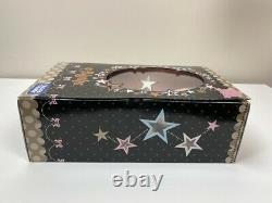 Rare BNIB Blythe Doll Neo Milky Way Sugar (MWS) Takara UK SELLER