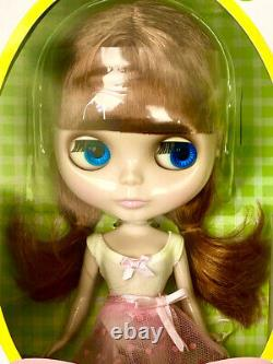 Rare BNIB Blythe Doll Neo Prima Aubrena Takara UK SELLER