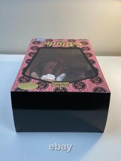 Rare BNIB Blythe Doll Neo Stella Savannah (StSa) Takara UK SELLER