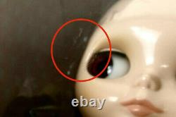 Rare NRFB Blythe Doll Neo Bohemian Peace (BP) Takara UK SELLER