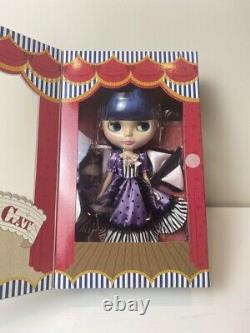 Super Rare Blythe Doll Neo NRFB. Can Can Cat (CCC). UK SELLER