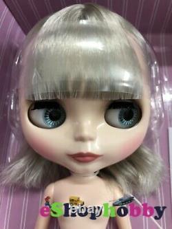 TAKARA TOMY Neo Blythe Doll Dandy Dearest Nude Doll