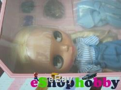 TAKARA TOMY Neo Blythe Shop Limited Neo Blythe Asha Alvira