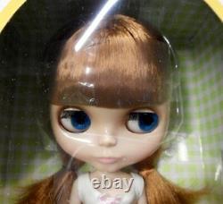 TAKARATOMY Blythe Neo Blythe Prima Dolly Aubrena