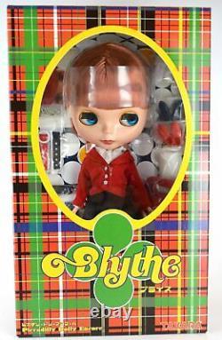 Takara Blythe Neo Blythe Piccadilly Dolly Encore