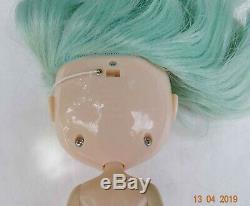 Takara Neo Blythe Doll Miss Sally Rice