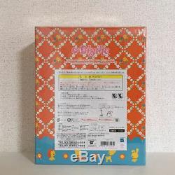 Takara Neo Blythe Doll Mrs. Retro Mama EMS Japan Very Rare EMS