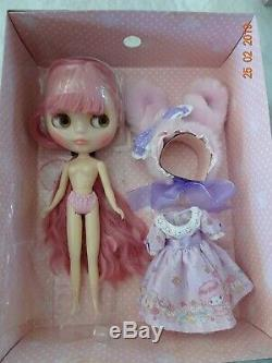 Takara Neo Blythe Doll My Melody