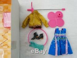 Takara Neo Blythe Doll Phoebe Maybe