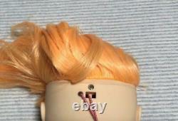 Takara Neo Blythe Doll Simply Mango