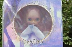 Takara Neo Blythe Doll Unicorn Maiden NRFB