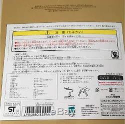 Takara Neo Blythe doll EBL-7 Cinnamon Girl Japan NRFB