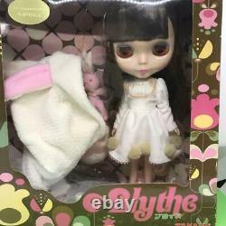 Takara Tomy 1st Anniversary Korea Velvet Minuet Neo Blythe from Japan