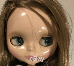 Takara Tomy BLYTHE Neo Blythe CWC Limited LIL' HEART MILK BLYTHE U. S. Seller