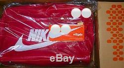 Takara Tomy CWC Limited 2nd Anniversary Neo Blythe Nike Courtney Tez F/S