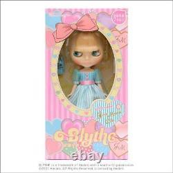 Takara Tomy Doll, CWC Exclusive Neo Blythe Hello Again Junie Moonie Cutie