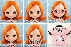 Takara Tomy Doll, Neo Blythe Cloud 9 Bowl