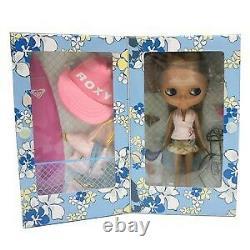 Takara Tomy Doll Neo Blythe, Roxy Baby