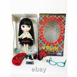 Takara Tomy Neo Blythe Doll Bow Wow Trad