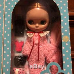 Takara Tomy Neo Blythe Doll Honey Bunny Once More CWC Exclusive F/S
