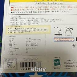 Takara Tomy Neo Blythe Doll Rouge Noir EBL-5 Limited 2002 Original Box
