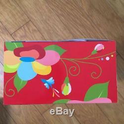Takara Tomy Neo Blythe Love Mission EBL-10 Japanese Doll Rare Japan