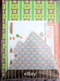 Takara Tomy Neo Blythe Mrs. Retro Mama CWC Limited Edition US Seller
