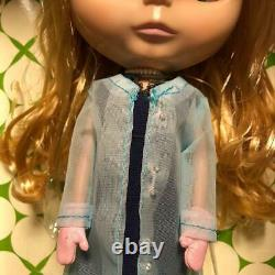Takara Tomy Neo Blythe Shop Limited Doll SUNDAY'S VERY Cute Collection Rare