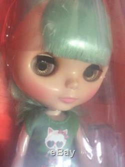 Takara Tomy Neo Blythe Wendy Weekender from Japan F/S