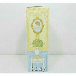 Takara Tomy Neo Blythe doll Dainty Biscuits shop limited