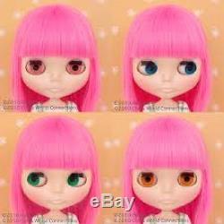 Takara Tomy Shop Limited Neo Blythe Simply Mango & Guava Set EMS NIB Japan