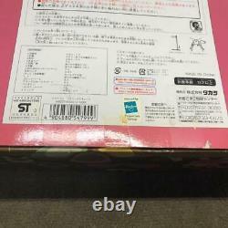Takara Tomy Velvet Minuet Neo Blythe 1st Anniversary Korea from Japan used