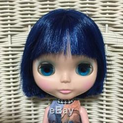 Takara tommy CWC 3rd Anniversary Limited Neo Blythe doll Art Attack used