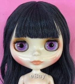 Used Neo Blythe Ador's Anna Anna Sui Adores Anna CWC Limited F/S JAPAN