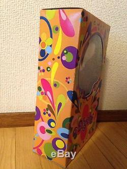Very Rare BL-0 Neo Blythe doll parco limited EMS